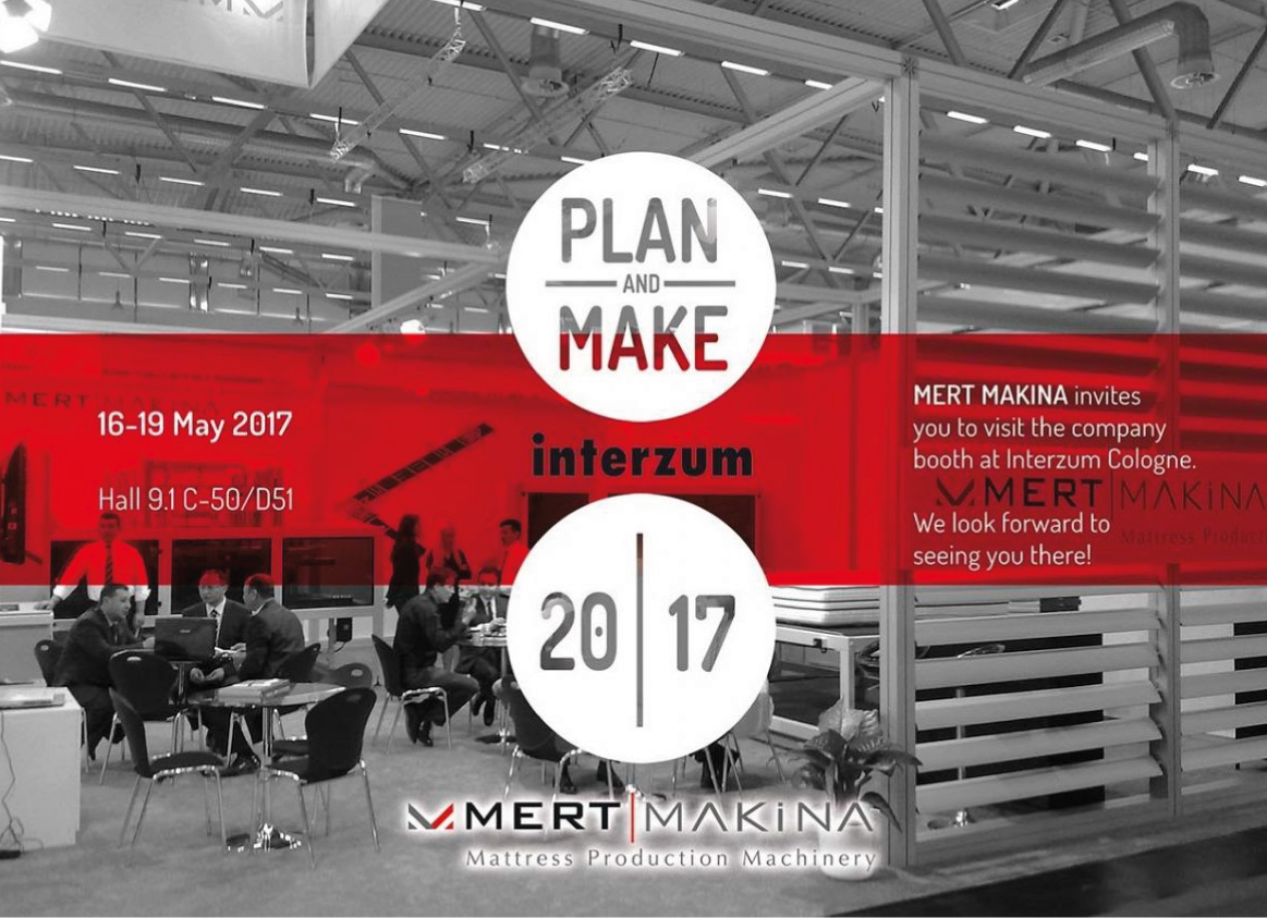 Interzum Cologne 2017